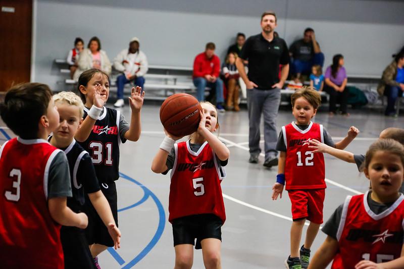 Upward Action Shots K-4th grade (892).jpg