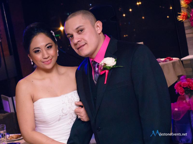 Wedding-3220.jpg