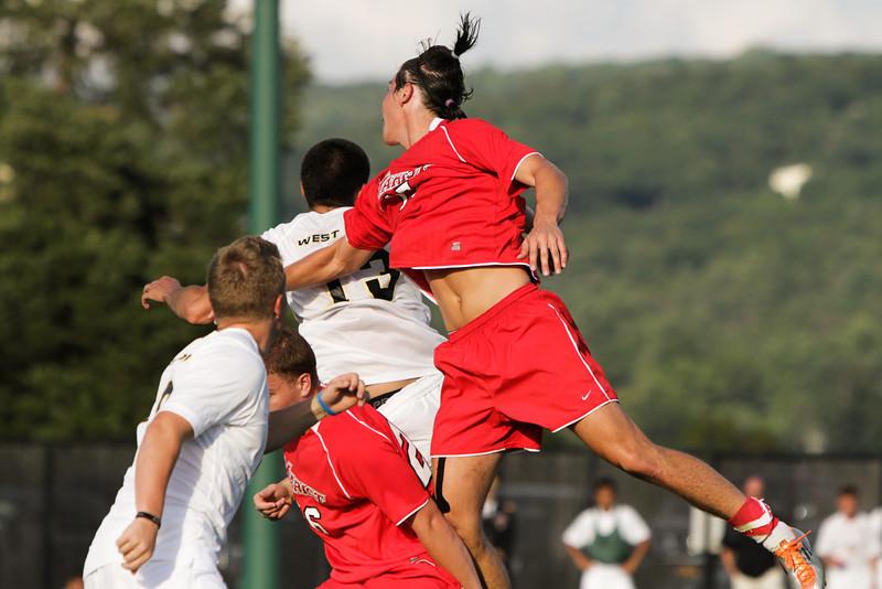 Bunker Mens Soccer, Aug 26, 2011 (54 of 120).JPG