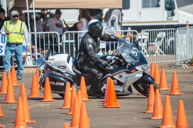 Rider 53-87.jpg