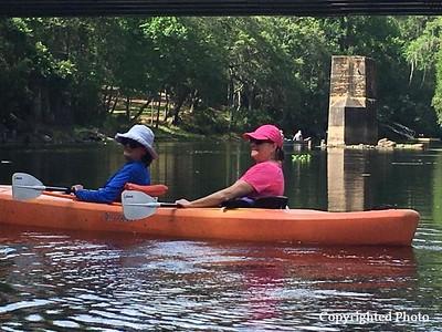 17-05-19-21 - FL-Rolling Down the River - Alachua, Fl
