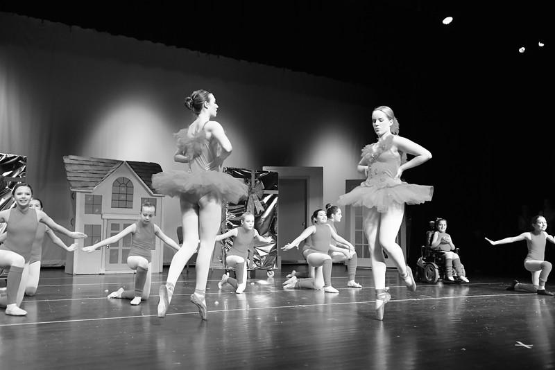 Nutcracker 2016 - Rehearsal 468.jpg