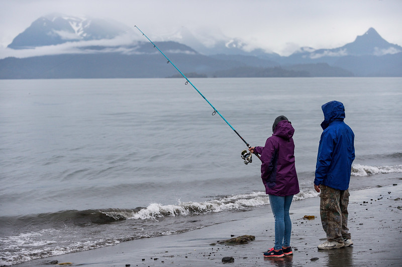 Alaska-2016-75.jpg