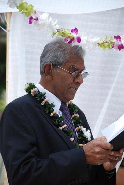 hawaiiwedding_10.jpg