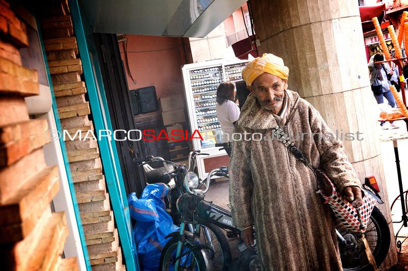 0241-Marocco-012.jpg