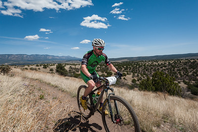 12 Hours of the Wild West 2015