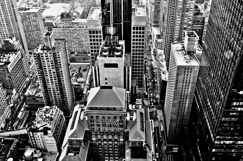 07 NYC .jpg