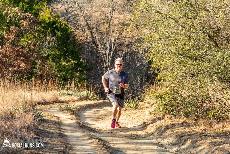 SR Trail Run Jan26 2019_CL_5017-Web.jpg