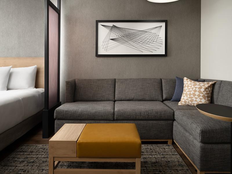 Amarillo Hyatt Place living room 750A.JPG