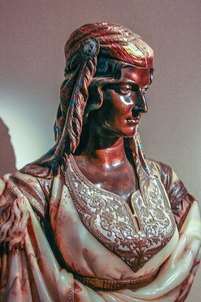20090220 METROPOLITAN MUSEUM 063.jpg
