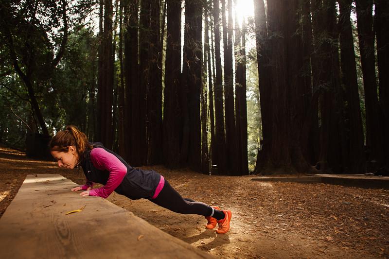DT_redwoods_Jussioksanen_edited-2189.jpg