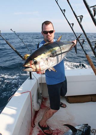 Fish This - Hamptons Offshore Invitational