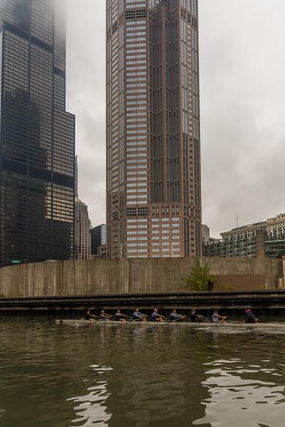 2016_ChicagoRiverMarathon (329 of 688).jpg