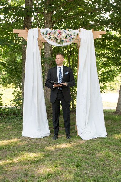 IngramWedding-170.jpg