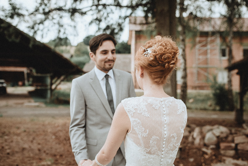 Hochzeitsfotograf-Tu-Nguyen-Destination-Wedding-Photography-Hochzeit-Eulenbis-Christine-Felipe-13.jpg