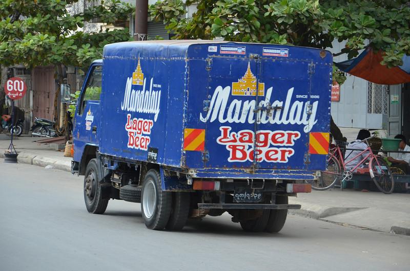 DSC_5052-mandalay-lager-beer-truck.JPG