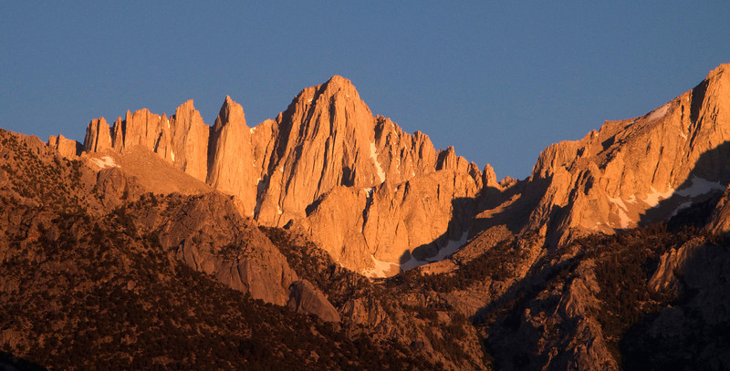 Whitney Portal screensaver.jpg