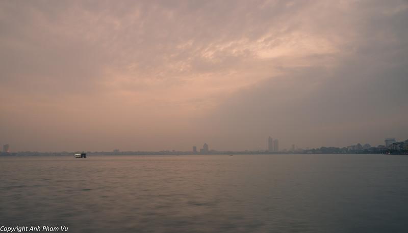Hanoi Sunrise October 2014 137.jpg