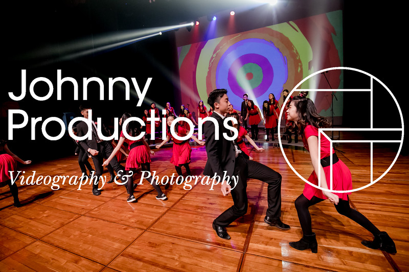0142_day 2_ SC flash_johnnyproductions.jpg
