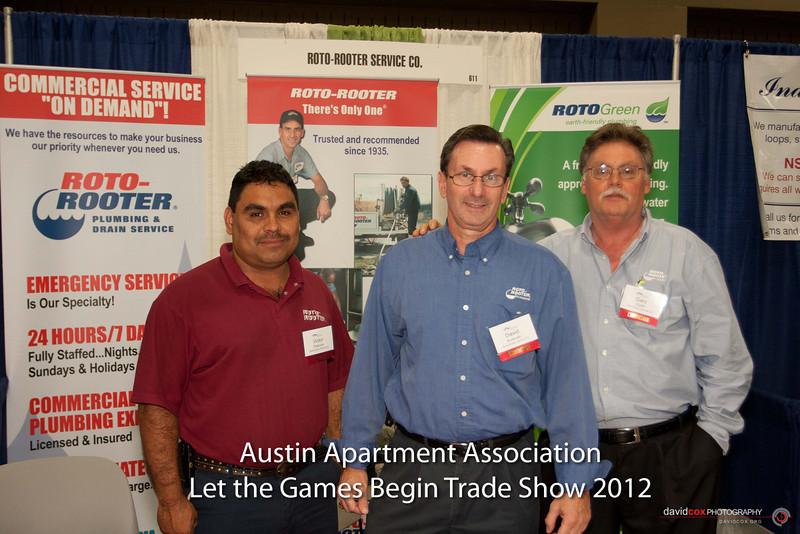 2012_aaa_tradeshow_MG_2289.jpg