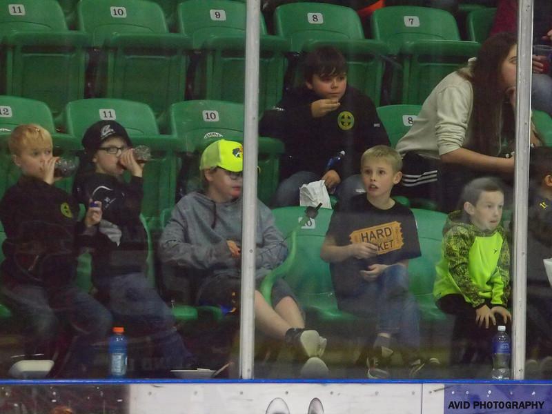 Okotoks Oilers vs Brooks Bandits Oct15.2017 AJHL (27).jpg