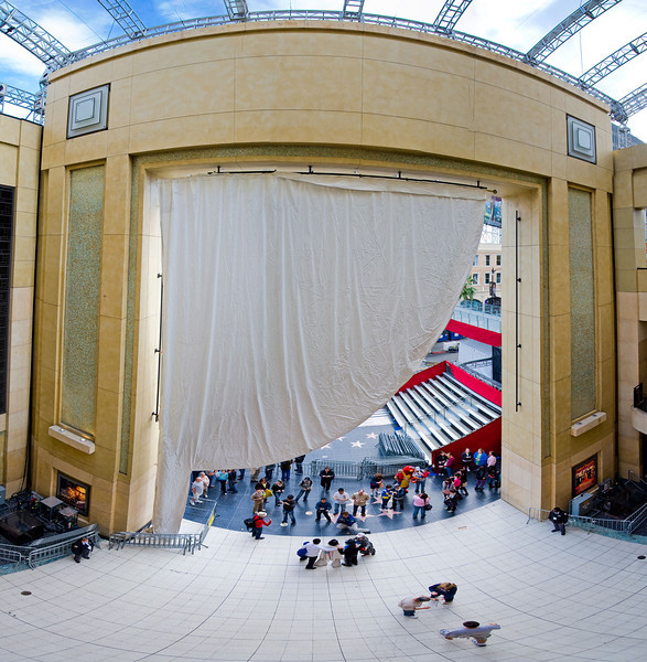 Kodak_Oscar_Arch_Panorama_W.jpg
