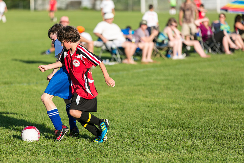 amherst_soccer_club_memorial_day_classic_2012-05-26-00560.jpg