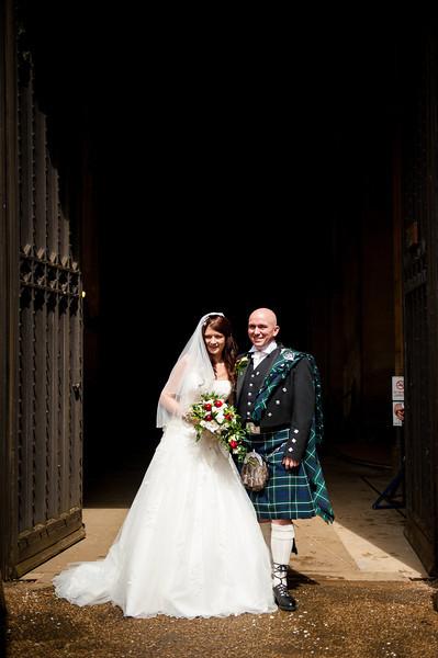 Emma & Nick Wedding-0514-465.jpg