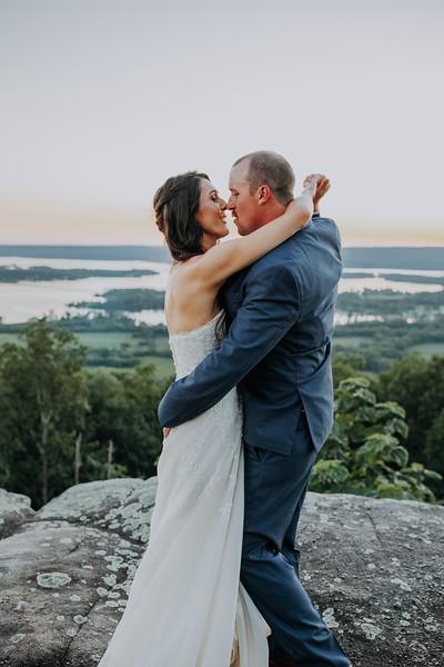 Goodwin Wedding-61.jpg