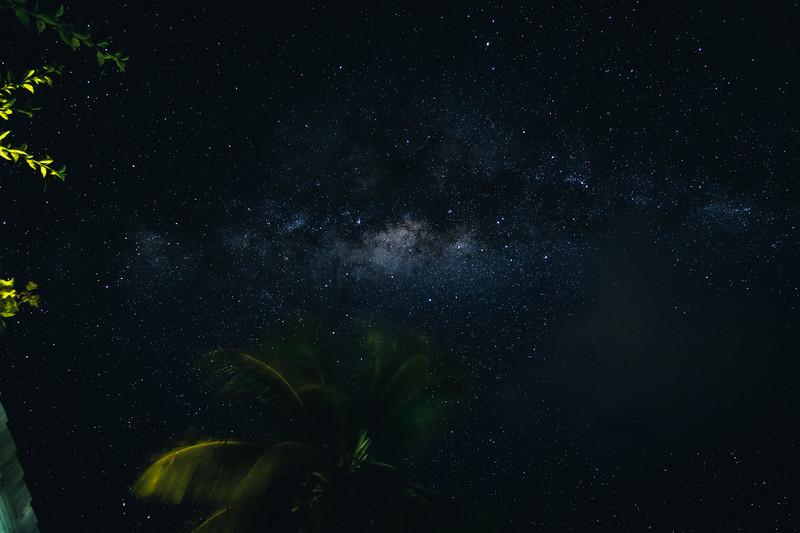 Rarotonga-Cook-Islands-2014-57.jpg
