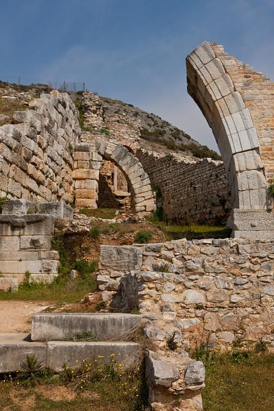Greece-4-1-08-32224.jpg