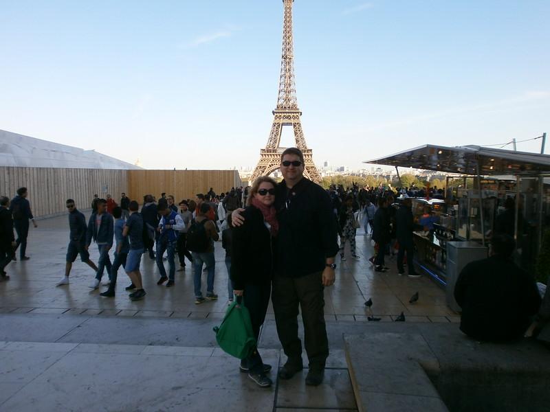 France2015 - Paris (457).JPG