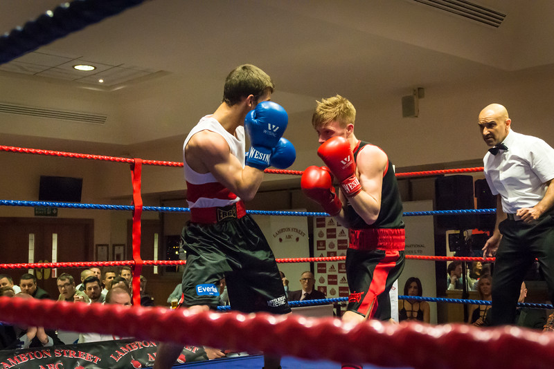-Boxing Event March 5 2016Boxing Event March 5 2016-18680868.jpg