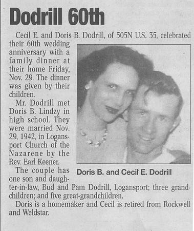 Cecil and Doris anniv.JPG