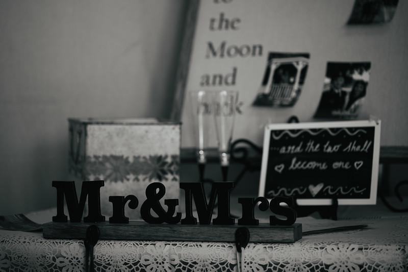 M&M-5705.jpg