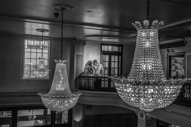 Everett Seattle monte cristo ballroom wedding photogaphy -0144.jpg