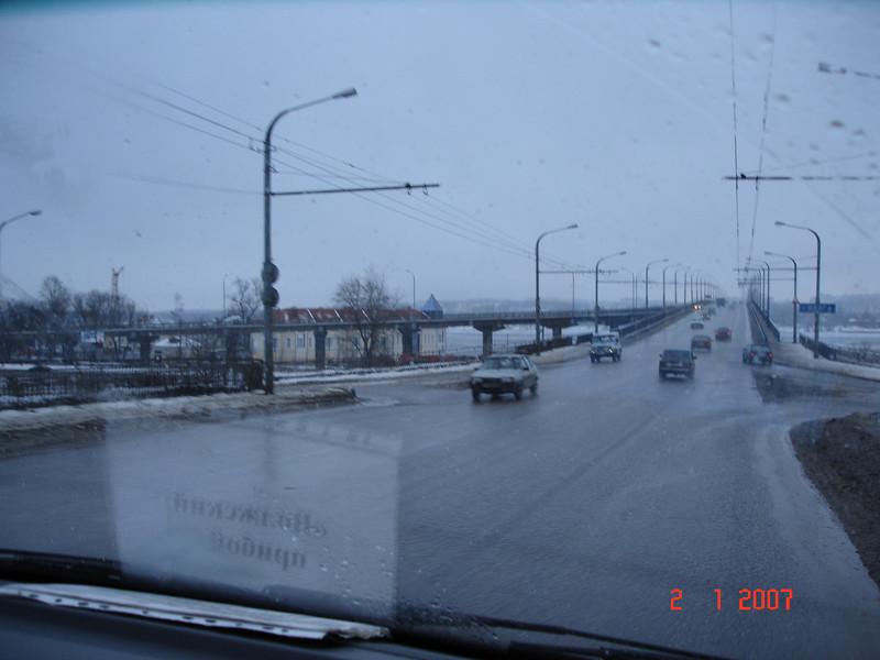2006-12-31 Новый год - Кострома 069.JPG