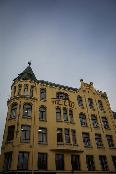Riga32.jpg