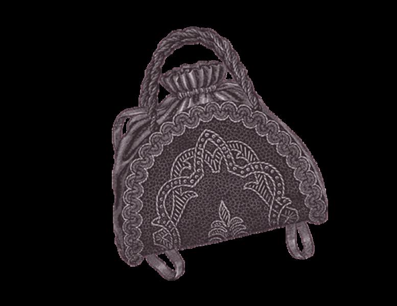 Victorian Couture purse DeannaCarteaDesigns.png