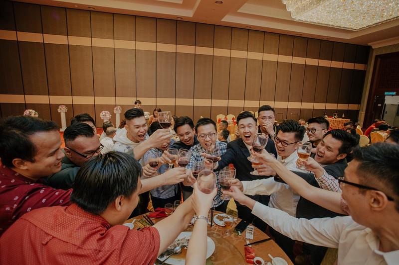 Choon Hon & Soofrine Banquet-457.jpg