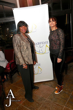 NABFEME NETWORKING EVENT MAR 15, 2014