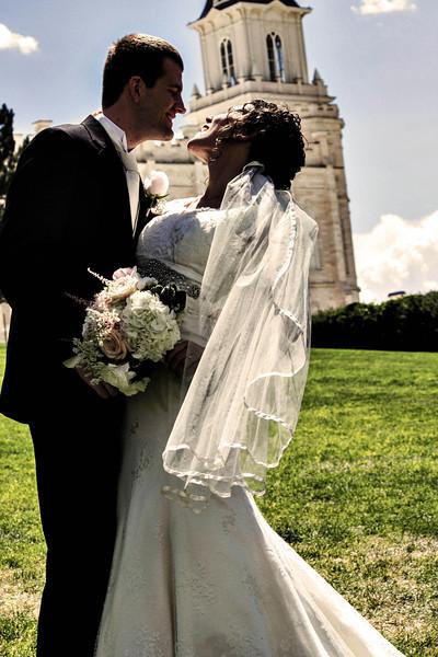 Josh_and_Rachel_Wedding_0914.jpg