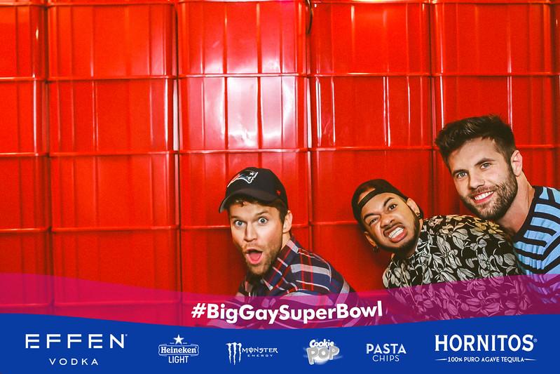 Big Gay Super Bowl Party 2017-224.jpg