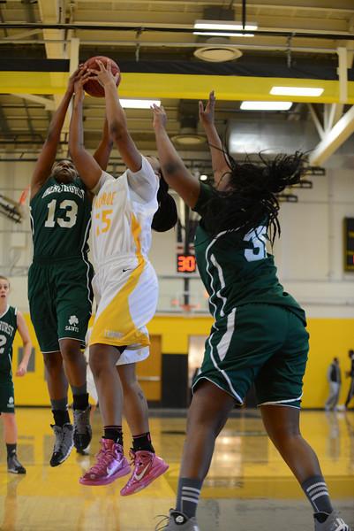 20140208_MCC Basketball_0045.JPG