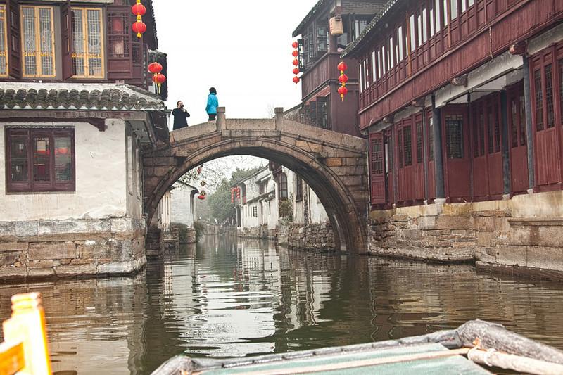 ZhouZhuang Jan 31 2010-6320.jpg