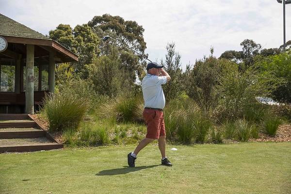 20151025 - RWGC Melbourne Sandbelt Classic _MG_3478 a NET