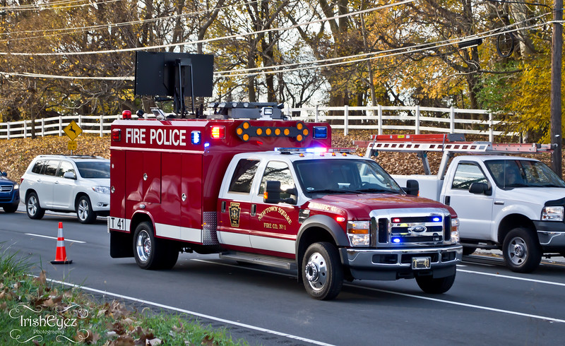 Newtown Square Fire Company (40).jpg