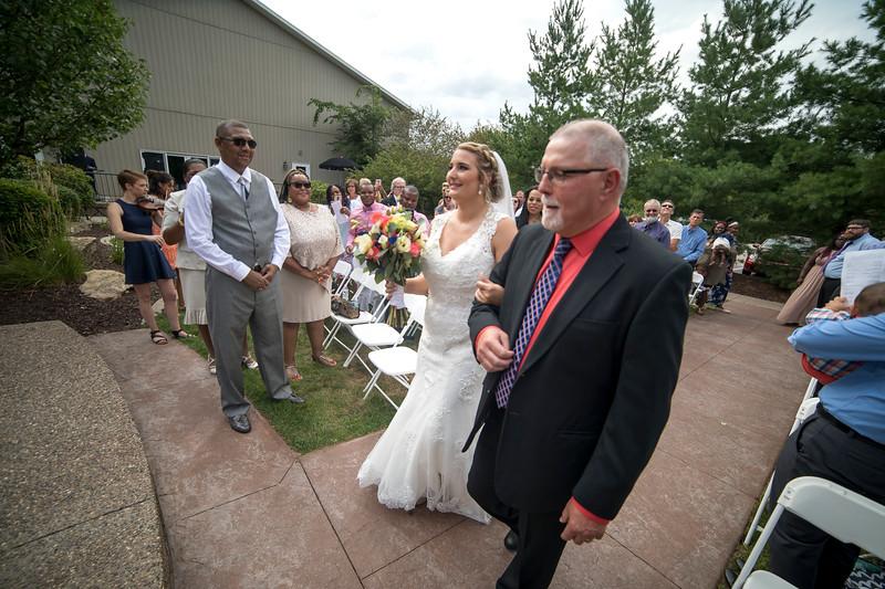 Laura & AJ Wedding (0726).jpg
