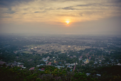 2015-02-07-Myanmar-27.jpg