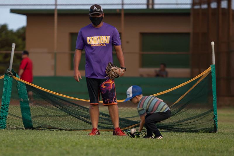 judah baseball-5.jpg